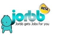 Jorbb