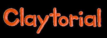 claytorial