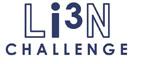 Lien Challenge