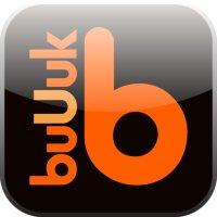 BuUuk.com