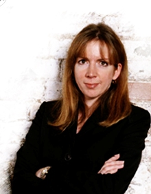 Rachel Elnaugh shot to fame in 2005 as one of the Dragons on BBCTV's BAFTA nominated cult business show Dragon's Den.