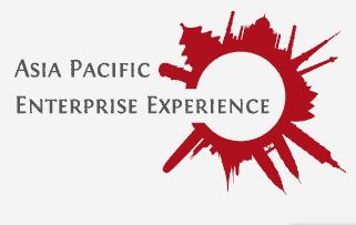 The Asia-Pacific Enterprise Challenge is part of the upcoming Global Entrepreneurship Week 2009.
