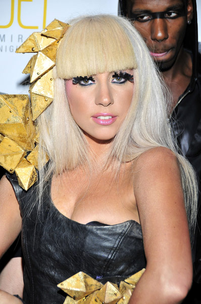 lady gaga younger pictures. What You Can Learn From Lady Gaga | Young Upstarts