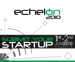 Submit your startup now