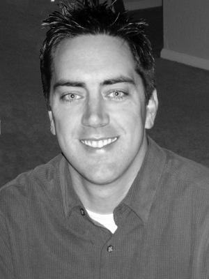 David Gash