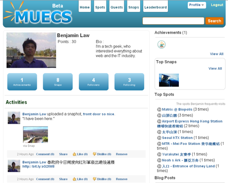 muecs profile_page