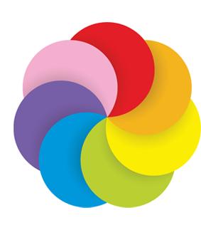 24seven logo