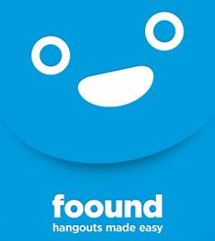 fooundscreen