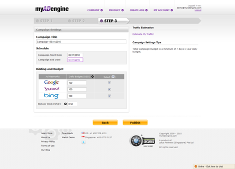 myadengine_campaigns