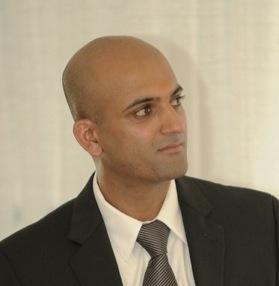 Pranaya Ghimire