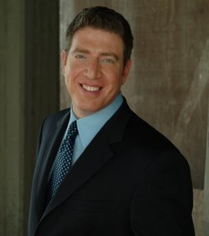 Sales expert Ari Galper.