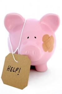 Funding_piggybank
