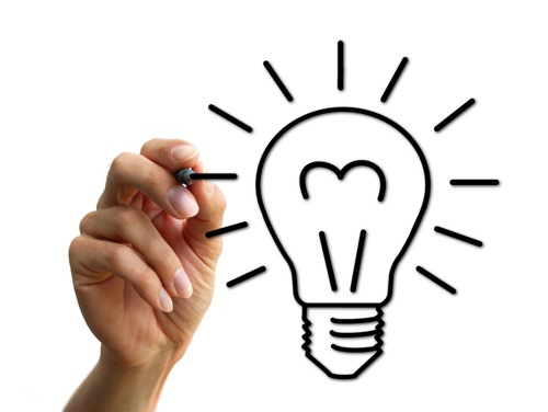 5 reasons your business idea isn t as good as you think it is