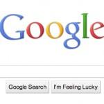 google-search