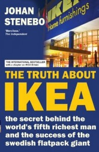 book review great ikea a brand Table of contents topic page 10 introduction of the author 20 book review 30 reference 40 appendix 1 2 10 11 10 introduction of the author elen lewis is an experienced writer, editor.