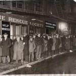 unemployment-line-great-depression