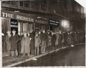 unemployment-line-great-depression