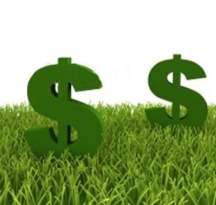 dollar signs young upstarts