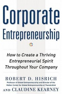 similarities between entrepreneurship and intrapreneurship Similarities and differences between the two we a research review on entrepreneurial and intrapreneurial characteristics 151 index for evaluating entrepreneur and intrapreneur is quite similar, so they are the twins (badiru.