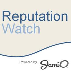 reputationwatch250x25011