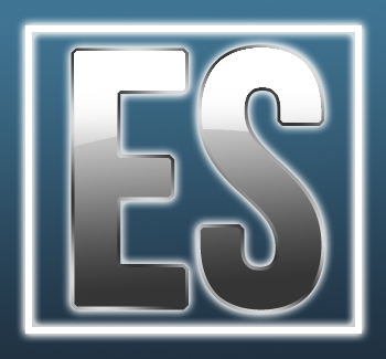 Entrepreneur Stories Logo