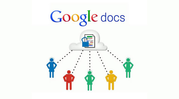 Great Google Docs Secrets For Students Young Upstarts - Google docs google docs