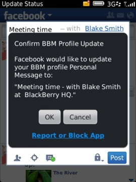 bbm-connected-apps