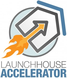 launchhouse_accelerator_logo