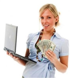 Work From Home Business Ideas You Can Start Tomorrow Young
