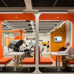 cisco office interior 1