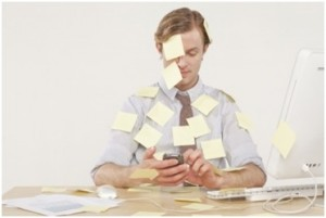 http://dc-app.me/2013/05/05/is-your-desk-keeping-you-from-a-promotion-5-ways-to-show-you-mean-business/