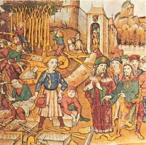 history project religious development in india during medieval ages essay The eighth century witnessed a profound change in the history of during the reign of pepin's to produce the religious and cultural splendour of medieval.