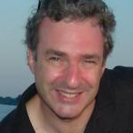 Jonathan Barsade HeadShot