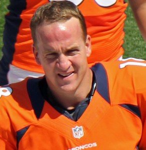 Protect Your Business Like It S Peyton Manning Young