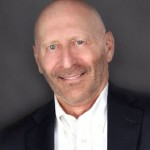 Richard L. Weinberger