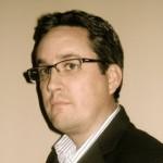Lance Brown- Huzzah Media