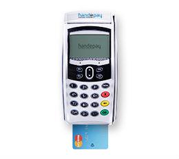 card machine 260x230