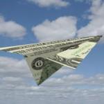 flying-money 260x230