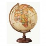 globe 260x230