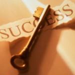 key success 260x230