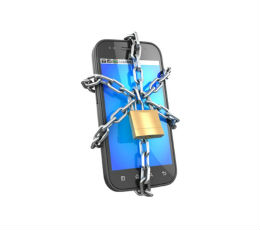 mobile security 260x230