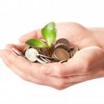 startup finance 260x230