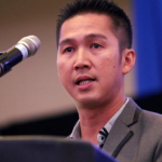 Andy Lim Lavu