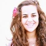 Chloe Hashemi