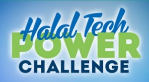 Halal Power Tech Challenge