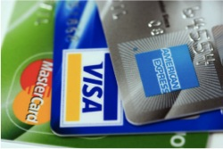 5 reasons to use your personal credit card for business expenses credit cards reheart Image collections