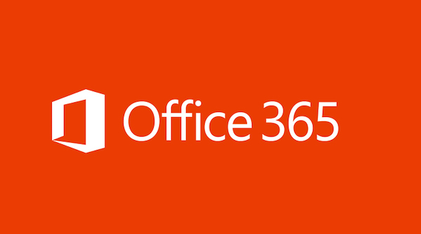 Microsoft Office Product Key + Activator [Cracked] The user can readily utilize the OneDrive products for file storage. OneDrive provides approximately one TB storage room for document placement. After document placement user can share the file of it's with the colleagues of theirs. Office on the internet lets the user perform real time on.