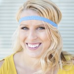 HeadbandsofHope_0042