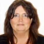 Melanie-Astbury-HR-Manager
