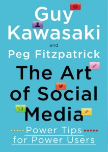 The-Art-of-Social-Media-Guy-Kawasaki
